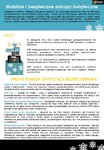 Mobilne i bezpieczne zakupy swiateczne - porady od Norton.pdf