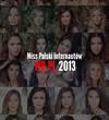 Użytkownicy WP.PL wybierają Miss Polski Internautów