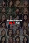 info_pras_Miss Polski Internautów_05122013.doc