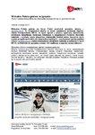 info_pras_Soczi_06022014.doc