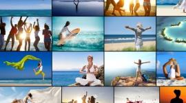 Nowa aplikacja Fotolia na iPada LIFESTYLE, IT i technologie - Fotolia, wiodąca europejska agencja zdjęć stockowych, uruchomiła nową aplikację na iPada.