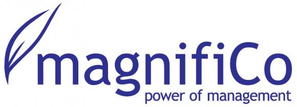 Corning kolejne lata z magnifiCo LIFESTYLE, IT i technologie - Corning Optical Communications przedłużyło umowę z agencją magnifiCo SA na prowadzenie działań z zakresu Employer Branding na kolejne dwa lata.