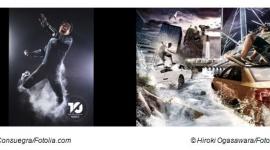 """Wyniki lipcowego konkursu TEN by Fotolia 3 LIFESTYLE, IT i technologie - Bank zdjęć Fotolia, twórca Kampanii TEN by Fotolia, ogłasza zwycięzców lipcowego konkursu, zainspirowanego projektem """"Surf in the City"""". Laureatami zostali Javier Consuegra z Hiszpanii w kategorii fotograficznej oraz Hiroki Ogasawara z Japonii w kategorii graficznej."""
