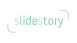Opowiedz swoją historię ze Slidestory.pl LIFESTYLE, IT i technologie - Startuje polski serwis Slidestory.pl umożliwiający tworzenie bezpłatnych multimedialnych prezentacji online.