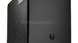 Nowe komputery dla graczy od Komputronik LIFESTYLE, IT i technologie - Komputronik wprowadził do swojej oferty dwa nowe modele stacjonarnych komputerów gamingowych marki własnej Sensilo.