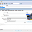 Przewaga desktopowych klientów pocztowych nad webowymi