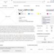Ideacto zaprojektowało nowy serwis internetowy dla Black Point