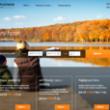 Ideacto zaprojektowało serwisy internetowe dwóch hoteli na Mazurach – Hotel Willa Port i Hotel Platinum