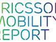 W 2020 roku 90% ludzi będzie miało telefon komórkowy – nowy raport Ericsson Mobility Report