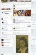 Bloger poprowadzi społecznościowe strony magazynu FILM
