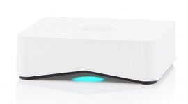 Bitdefender Box – ochrona dla wszystkich urządzeń LIFESTYLE, IT i technologie - Bitdefender, jako innowacyjny dostawca rozwiązań oprogramowania bezpieczeństwa, wprowadził na rynek urządzenie, które zapewni zaporę sieciową wraz z tradycyjnym antywirusem
