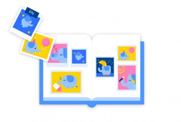 Czy zdjęcia dzieci na Facebooku są bezpieczne? LIFESTYLE, IT i technologie - W zeszłym tygodniu Facebook zaprezentował nową opcję zwaną Scrapbook (albumy). Pozwala ona rodzicom na organizację i wspólne śledzenie zdjęć ich dziecka na stronie.
