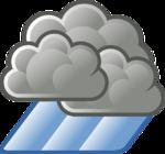 heavy-rain-98539_640.png