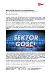 info_pras_SektorGosciWP.pdf