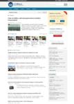infoWire.pl   bezpłatne materiały dla mediów.png
