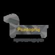 Ruszyła ogólnopolska platforma adopcyjna dla psów Psadoptuj.pl