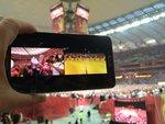 LTE Broadcast na Stadionie Narodowym (2).JPG