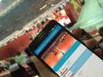 LTE Broadcast na Stadionie Narodowym (4).JPG