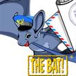 The Bat! to bezpieczny klient poczty elektronicznej