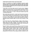 Netsprint zmienia właścicieli i ogłasza nową strategię rozwoju