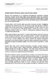 Netsprint_zmiany_nowa strategia_03-06-2014.pdf