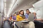 onboard-wifi.jpg
