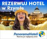 Panorama Hoteli_grafika2.jpg