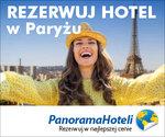 Panorama Hoteli_grafika 1.jpg