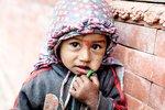 Pomoc_dla_Nepalu_z_Groupon.jpg