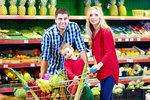Sklepy_tradycyjne_supermarket.jpg