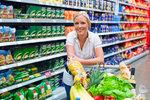 Sklepy_tradycyjne_supermarket2.jpg