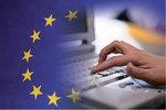 UE Polska Internet.jpeg