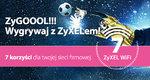 560x300_7_Zyxel_Goals_PL.jpg
