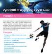 ZyGOOOL!!! Wygrywaj z ZyXELem! – program 7 korzyści dla sieci firmowej