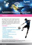 7_Zyxel_wifi_landing_classic_pl.jpg