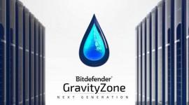 Nowa generacja ochrony antywirusowej Bitdefender GravityZone już wkrótce w sprze LIFESTYLE, IT i technologie - Z przyjemnością informujemy, że już wkrótce będą Państwo mieli możliwość zapoznania się z najnowszą generację topowego oprogramowania antywirusowego dla firm – Bitdefender GravityZone.