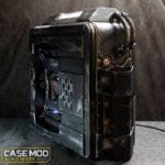 Finał konkursu Case World Series 2015