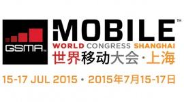MyKronoz zaprasza na Mobile World Congress Szanghaj LIFESTYLE, IT i technologie - MyKronoz, szwajcarski producent smartwatchy został oficjalnym partnerem tegorocznego Mobile World Congress. Impreza odbędzie się w największym mieście Chin – Szanghaju i potrwa 3 dni.