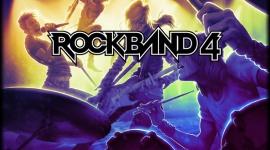 Rock Band 4 zgarnia nagrody LIFESTYLE, IT i technologie - Rock Band 4 nie ma sobie równych. Podczas tegorocznej konferencji E3 gra zdominowała całą kategorię muzyczną, zdobywając 15 nominacji do nagród, w 8 z nich triumfując.