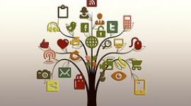 Ekologia w sieci internetowej LIFESTYLE, IT i technologie - W reakcji na coraz większe zainteresowanie konsumentów ingerencją w środowisko naturalne niektóre z firm zajmujących się usługami internetowymi postanowiło dodatkowo uatrakcyjnić swoją ofertę działaniami proekologicznymi.