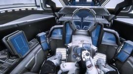 Mad Catz stworzy sprzęt, który przeniesie eksplorację kosmosu w zupełnie inny wy LIFESTYLE, IT i technologie - Marzycie o karierze kosmonauty? Dzięki świeżo ogłoszonej współpracy Mad Catza z Cloud Imperium® Games, Wasze marzenie może w końcu się ziścić.