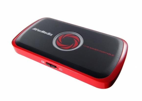 Dziel się swoją rozgrywką z Live Gamer Portable LIFESTYLE, IT i technologie - By zyskać uznanie warto móc pochwalić się wysokiej jakości filmami, co może zapewnić specjalne urządzenie nagrywające takie jak Live Gamer Portable.
