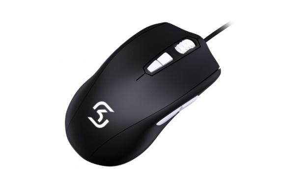 Mionix Avior SK - synonimem elegancji LIFESTYLE, IT i technologie - Rynek myszek gamingowych już dawno przestał być ostoją kiczu. Wśród urządzeń coraz częściej znajdziemy minimalistyczne formy, których nie powstydziłby się nawet największy elegant. Jedną z takich propozycji jest Mionix Avior SK.