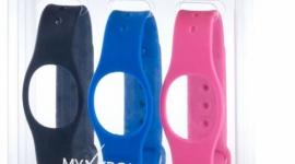 """MyKronoz: 7 kolorów smartwatcha ZeCircle LIFESTYLE, IT i technologie - Do sprzedaży weszły właśnie wymienne paski do smartwatcha ZeCircle w wielu kolorach. To oferta przeznaczona dla posiadaczy tego sprzętu, ale także dla potencjalnych klientów. Produkt promowany jest przez szwajcarskiego producenta hasłem """"Wear a different color every day""""."""