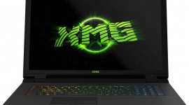 Impakt dystrybutorem XMG LIFESTYLE, IT i technologie - XMG to producent laptopów i desktopów tworzonych specjalnie z myślą o współczesnych graczach. Producent zyskał właśnie oficjalnego dystrybutora w Polsce – firmę Impakt.