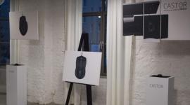 """Wernisaż Mionix Craftsmanship LIFESTYLE, IT i technologie - 16 października b.r. wielu z graczy przybyło do Poznania na PGA. Jednak nie było to jedyne wydarzenie na gamingowej mapie miasta. W Concordia Design, zorganizowano Mionix Craftsmanship czyli """"Wystawę Dzieł Sztuki Mionix""""."""