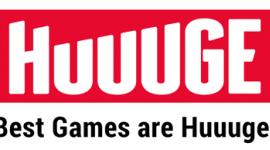 Huuuge znaczy wielki LIFESTYLE, IT i technologie - Huge znaczy wielki. I taki też jest apetyt studia Huuuge Games na dostarczanie rozrywki graczom na całym świecie.