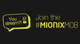 Polski YouTuber dołącza do MionixMob LIFESTYLE, IT i technologie - Kamil Zawodny, znany na polskim YouTube jako MrSetoKami został ogłoszony nowym członkiem MionixMob, międzynarodowej grupy streamerów powiązanych z firmą Mionix. Jest to element promocji szwedzkiej marki na polskim rynku.