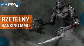 Portal MMO tworzy najbardziej rzetelną bazę gier sieciowych w Polsce LIFESTYLE, IT i technologie - Działający od kilku miesięcy Portal MMO już zdążył dołączyć do czołówki stron o tematyce gamingowej. Twórcy nie spoczęli jednak na laurach – wraz z wprowadzeniem nowego i intuicyjnego systemu oddawania głosów zachęcają graczy do współtworzenia największej bazy gier MMO w Polsce.