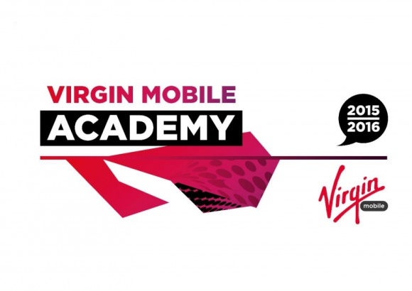 Nowoczesne technologie w finale Virgin Mobile Academy LIFESTYLE, IT i technologie - Jury Virgin Mobile Academy 2015/2016 wyłoniło 15 projektów, które w ścisłym finale będą rywalizować o nagrodę główną – 100 000 złotych.